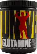 Глютамин Universal Nutrition Glutamine Powder 300 г.