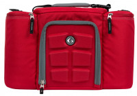 Сумка 6 Six Pack bags Innovator 300 Red