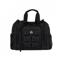 Сумка 6 Six Pack bags Innovator Mini Black